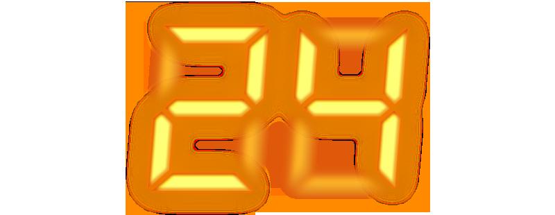 24 Backgrounds, Compatible - PC, Mobile, Gadgets| 800x310 px