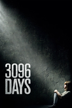 3096 Days Pics, Movie Collection