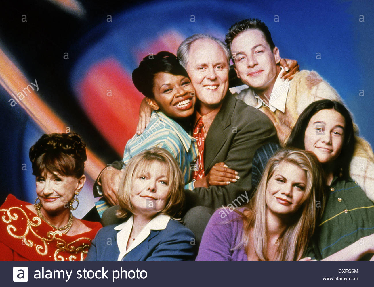3rd Rock From The Sun Backgrounds on Wallpapers Vista