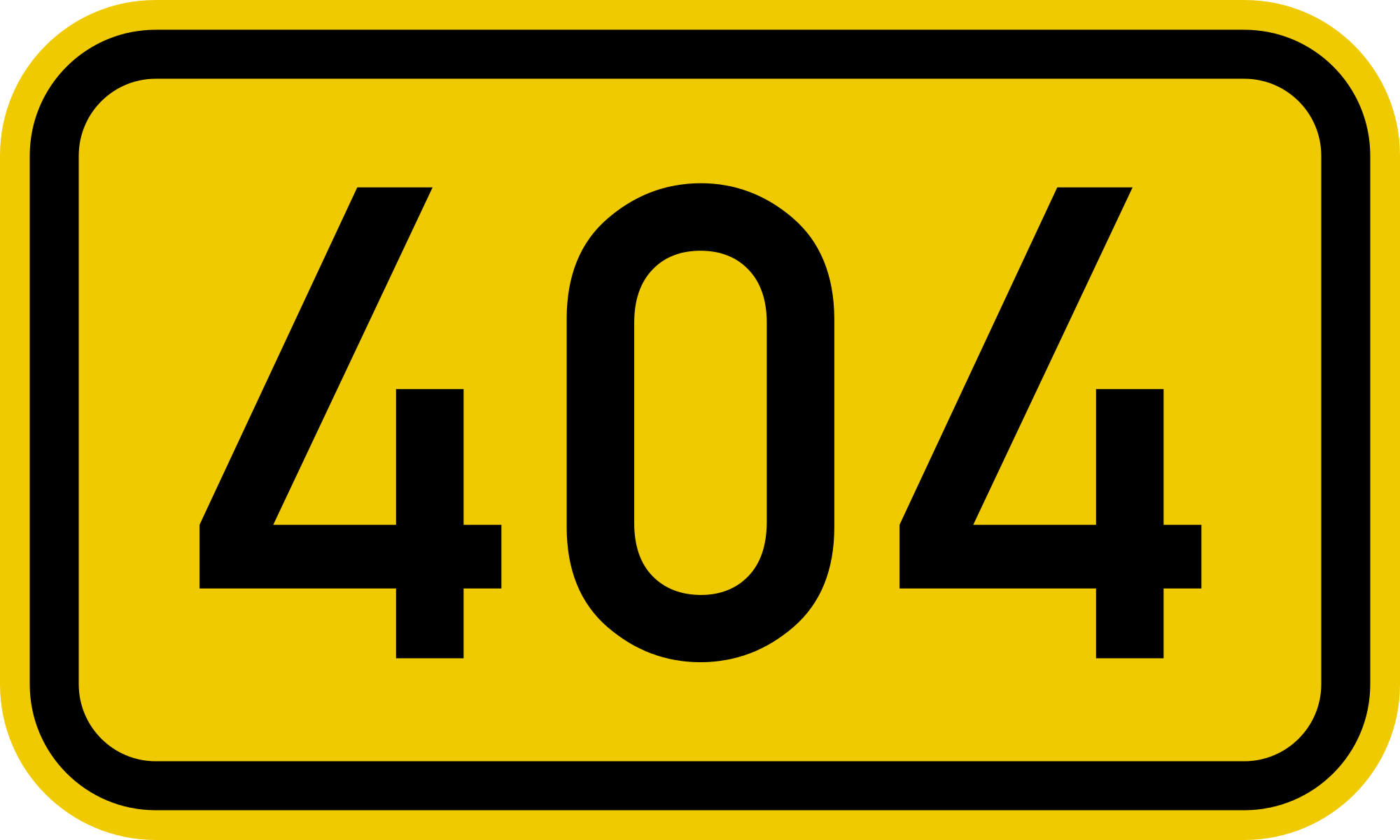 Images of 404 | 2000x1200