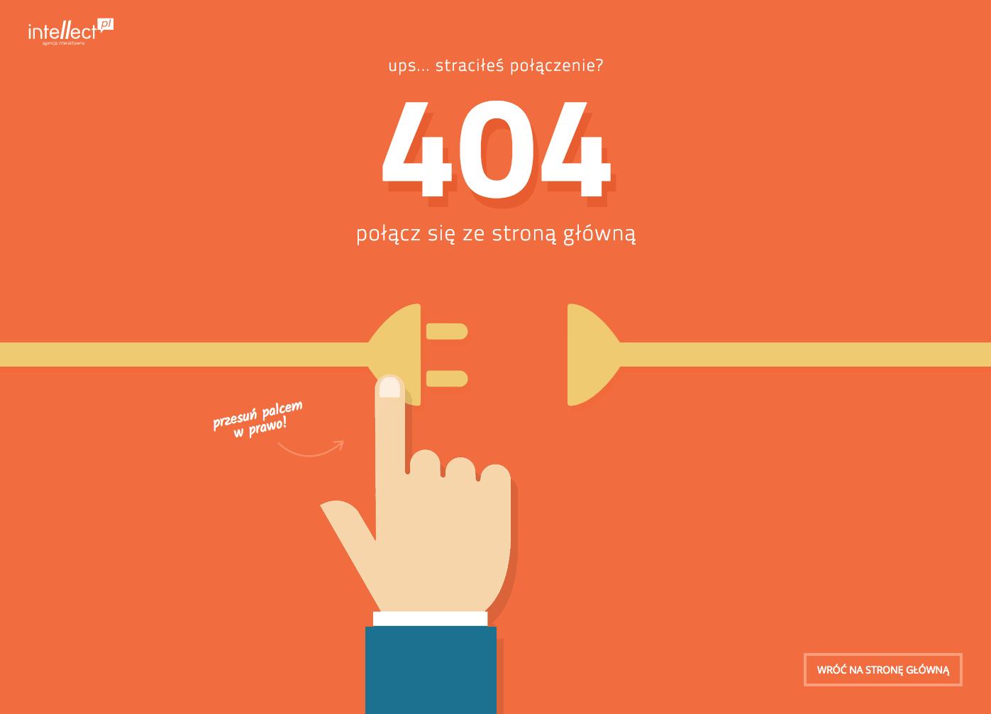404 Backgrounds, Compatible - PC, Mobile, Gadgets| 1397x1007 px