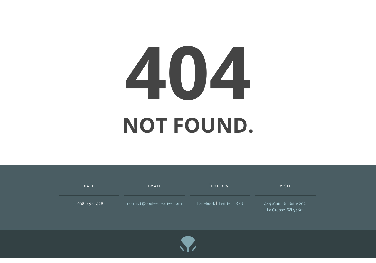 404 Pics, Technology Collection