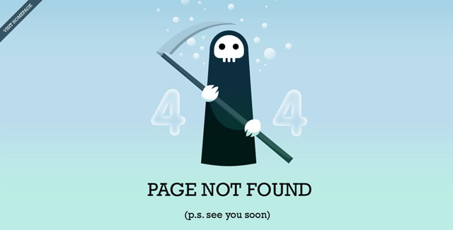 Amazing 404 Pictures & Backgrounds