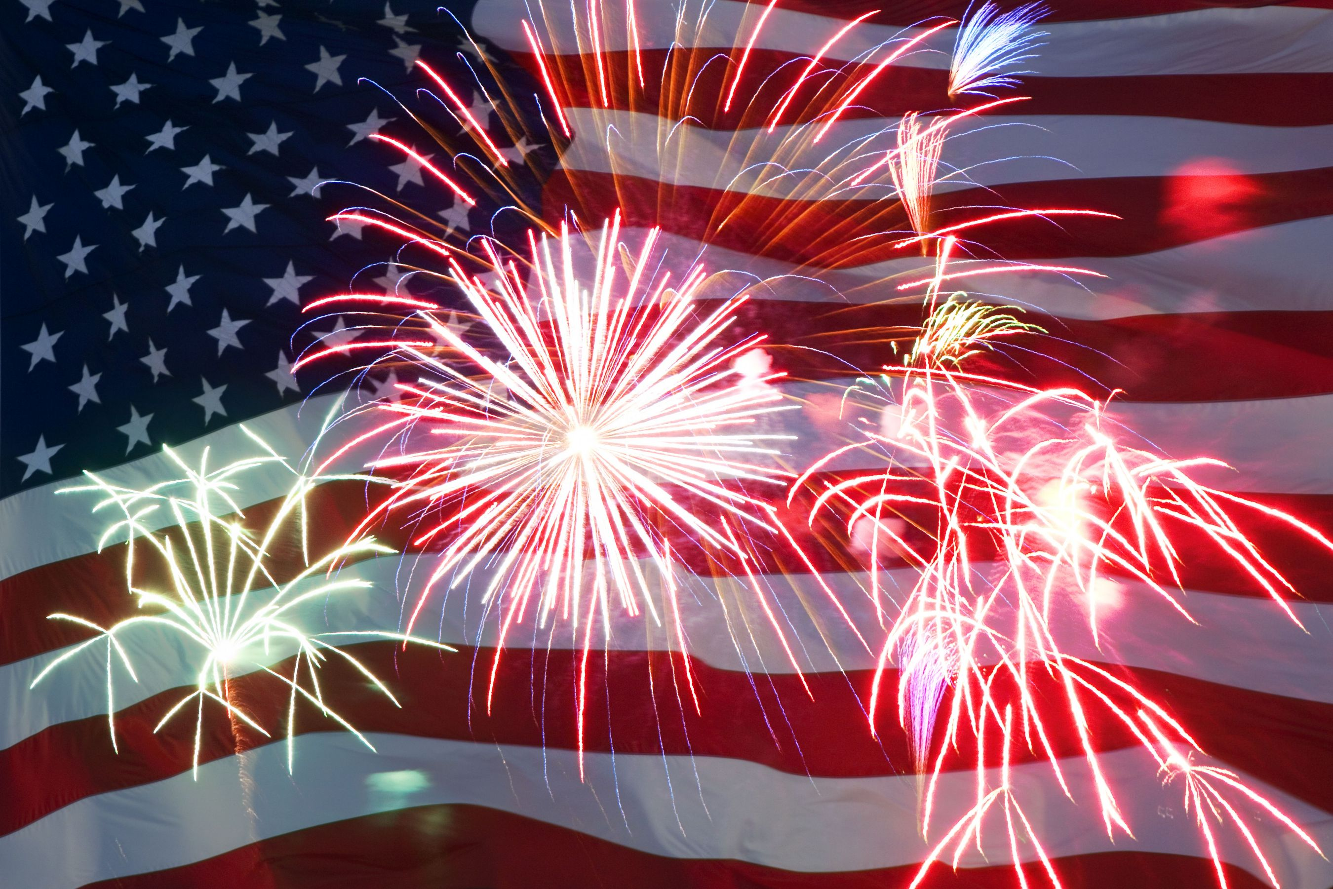 Nice wallpapers 4th Of July 2700x1801px