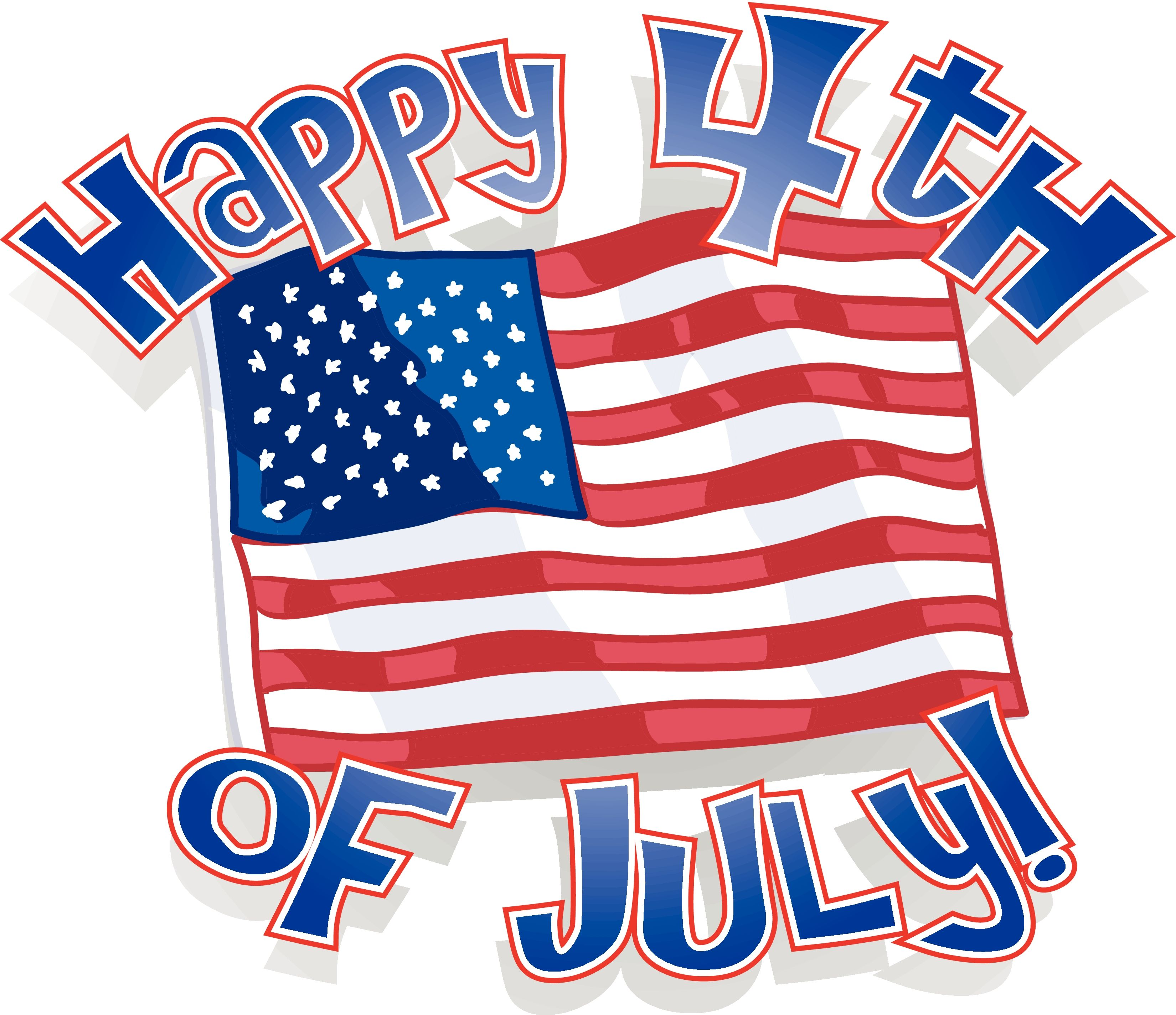 Amazing 4th Of July Pictures & Backgrounds