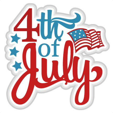 HD Quality Wallpaper | Collection: Holiday, 432x432 4th Of July