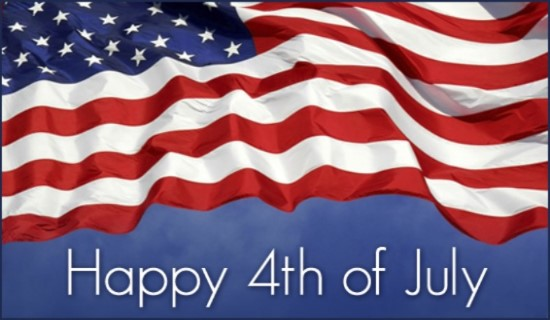 Nice wallpapers 4th Of July 550x320px