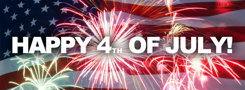4th Of July High Quality Background on Wallpapers Vista