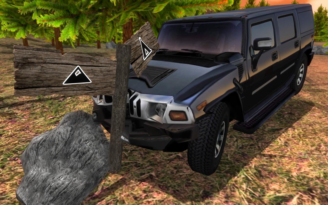 4x4 Backgrounds, Compatible - PC, Mobile, Gadgets| 1280x800 px