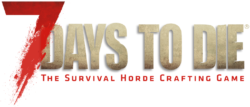 7 Days To Die High Quality Background on Wallpapers Vista
