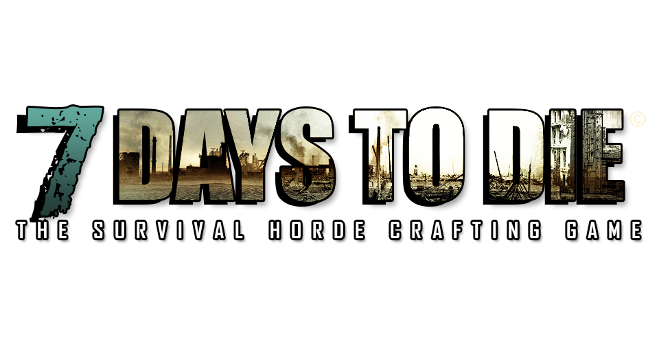 7 Days To Die Backgrounds on Wallpapers Vista
