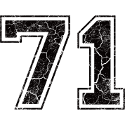 Images of '71   178x178