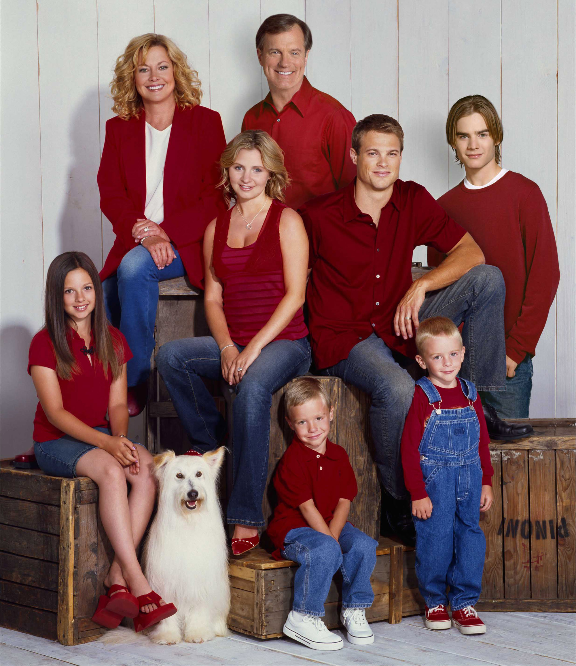 7th Heaven Backgrounds, Compatible - PC, Mobile, Gadgets| 2000x2313 px