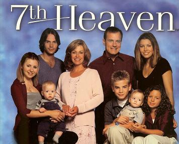 7th Heaven High Quality Background on Wallpapers Vista