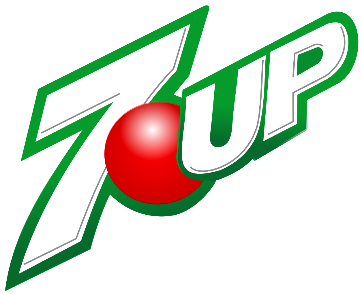 Images of 7up | 1255x1024