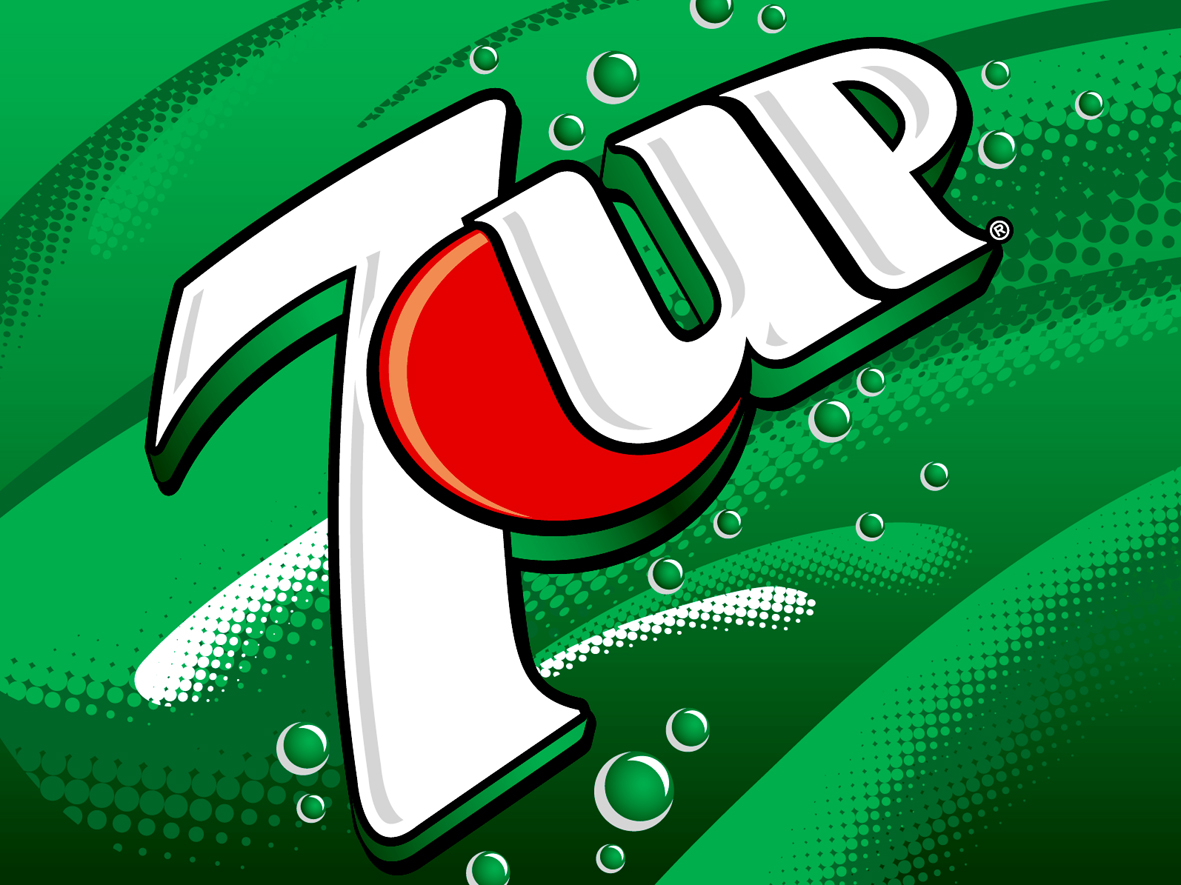 7up High Quality Background on Wallpapers Vista