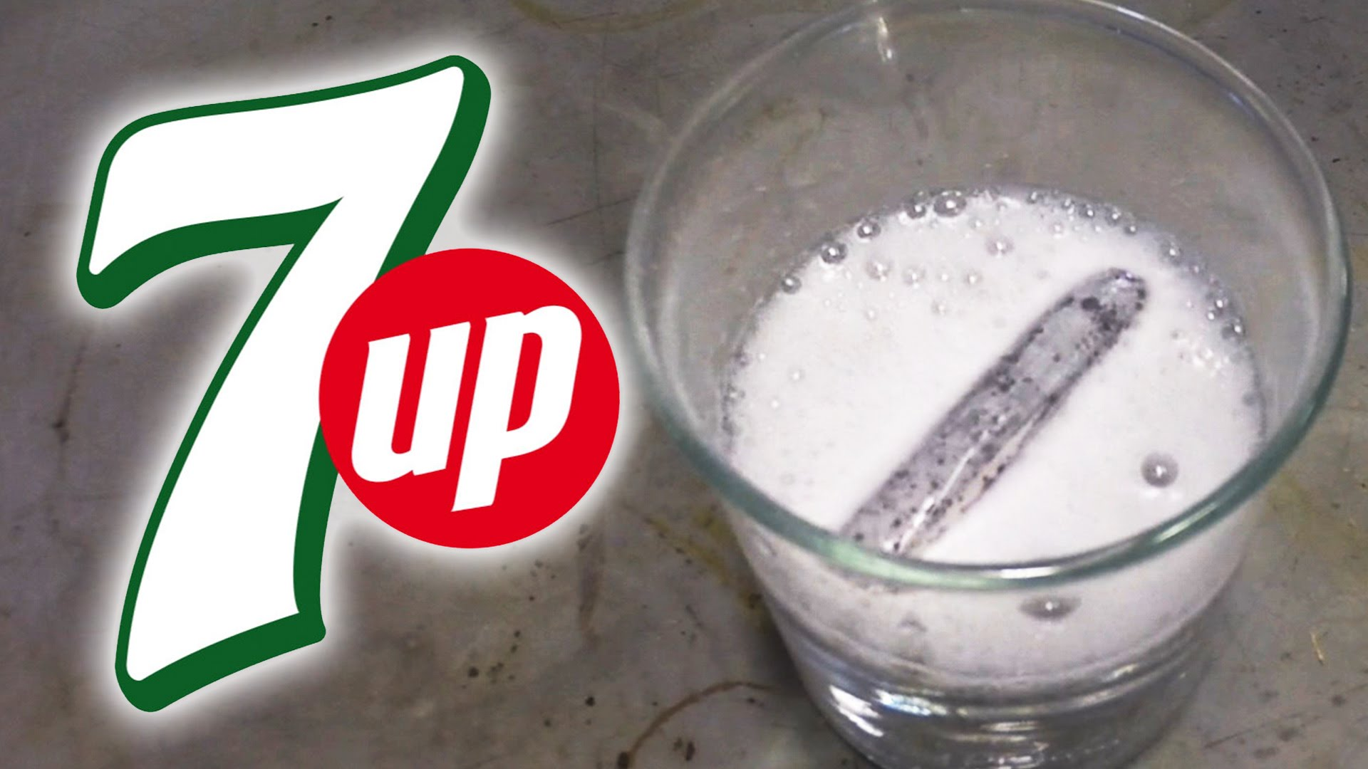 7up Backgrounds, Compatible - PC, Mobile, Gadgets| 1920x1080 px