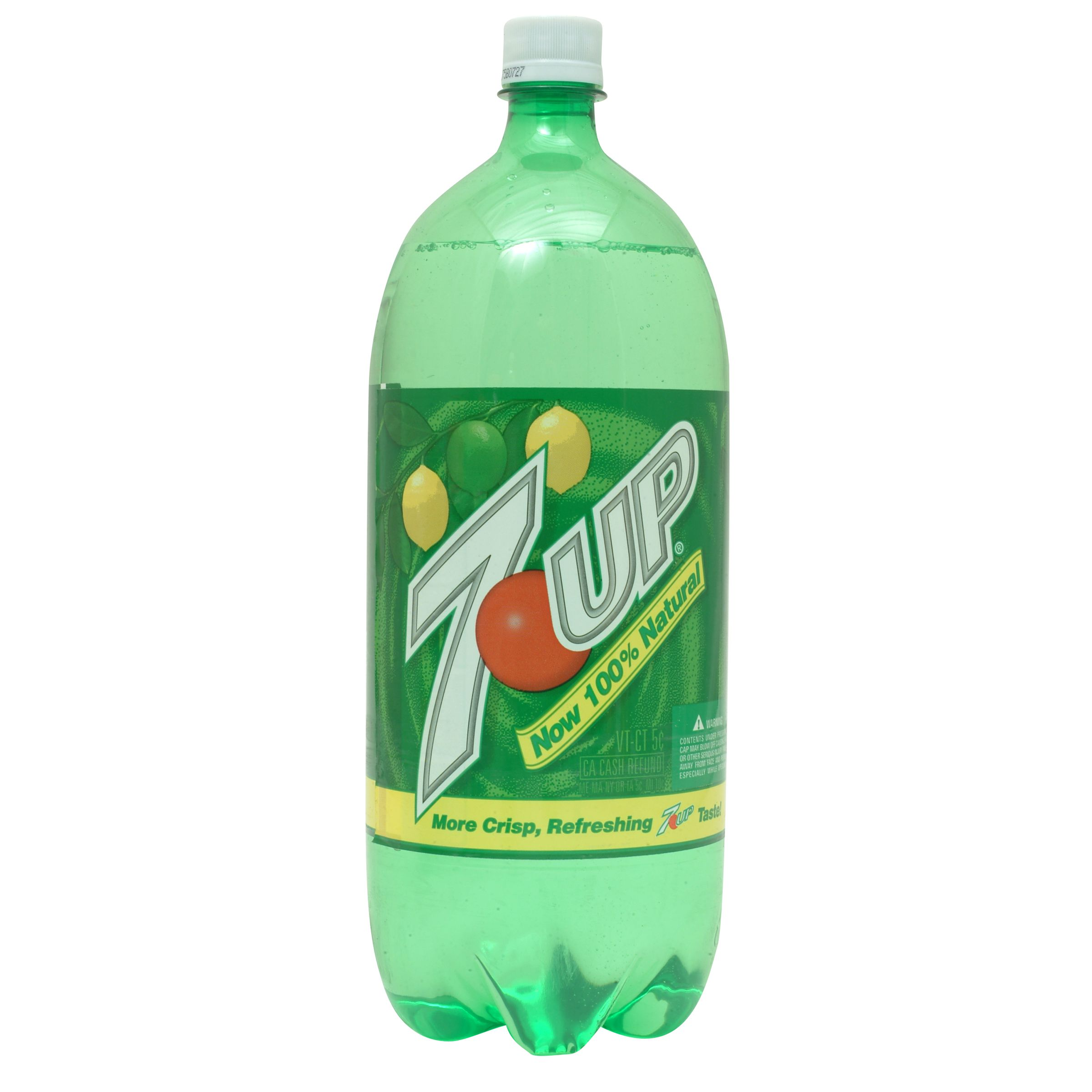 7up Pics, Products Collection