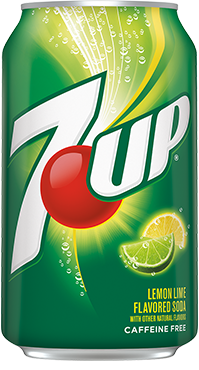 199x370 > 7up Wallpapers