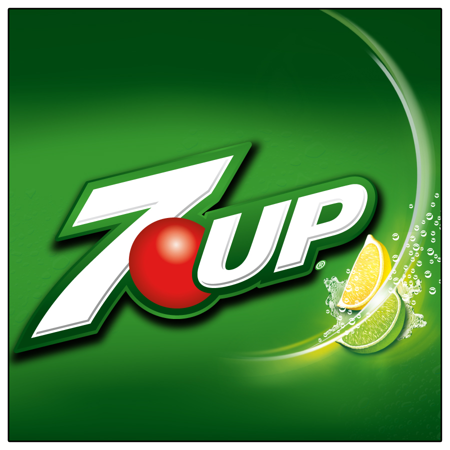 Amazing 7up Pictures & Backgrounds
