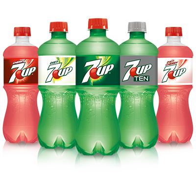 HQ 7up Wallpapers | File 220.18Kb