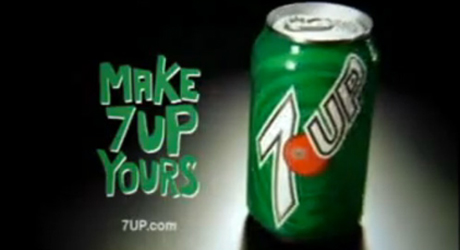 HQ 7up Wallpapers | File 66.32Kb