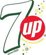 Nice Images Collection: 7up Desktop Wallpapers