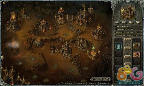 9 Empires Backgrounds, Compatible - PC, Mobile, Gadgets| 499x300 px