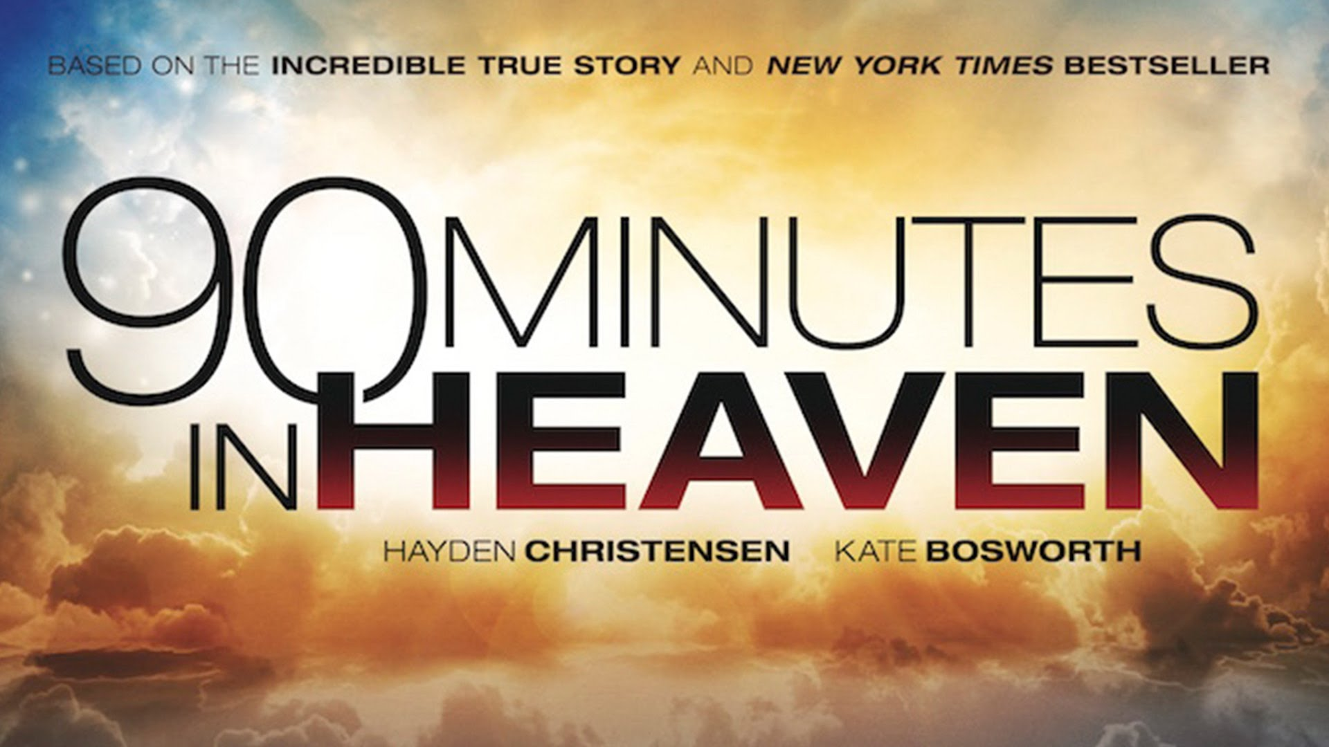 90 Minutes In Heaven wallpapers, Movie, HQ 90 Minutes In