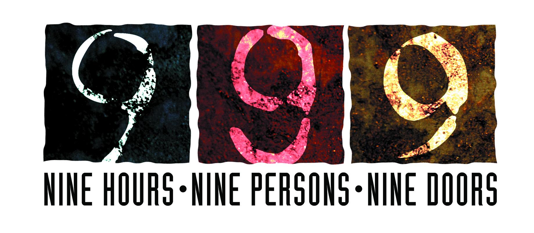 Images of 999: Nine Hours, Nine Persons, Nine Doors | 1839x804