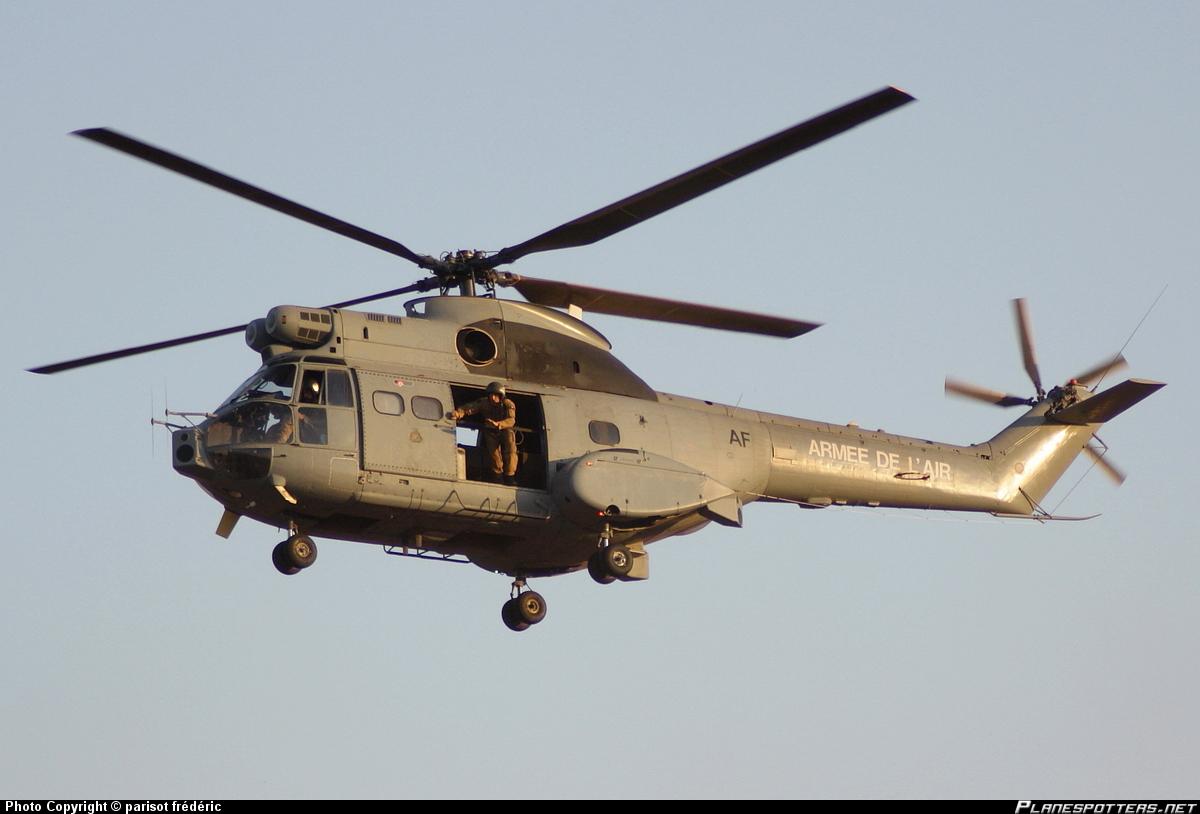 HD Quality Wallpaper | Collection: Military, 1200x814 Aérospatiale SA 330 Puma