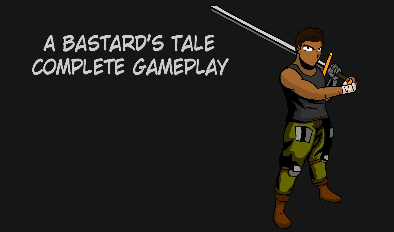 A Bastard's Tale Backgrounds, Compatible - PC, Mobile, Gadgets| 3000x1766 px