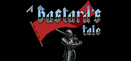 A Bastard's Tale Backgrounds on Wallpapers Vista
