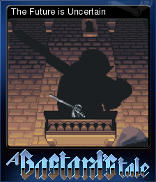 A Bastard's Tale High Quality Background on Wallpapers Vista