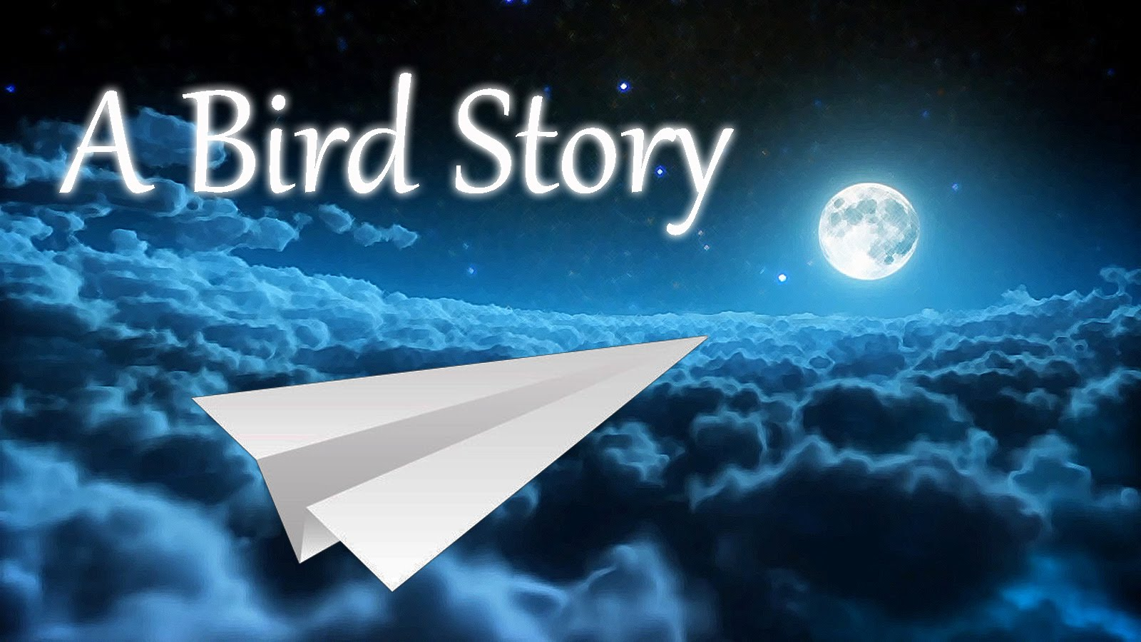 A Bird Story Backgrounds on Wallpapers Vista