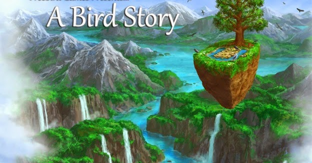 Images of A Bird Story | 624x327