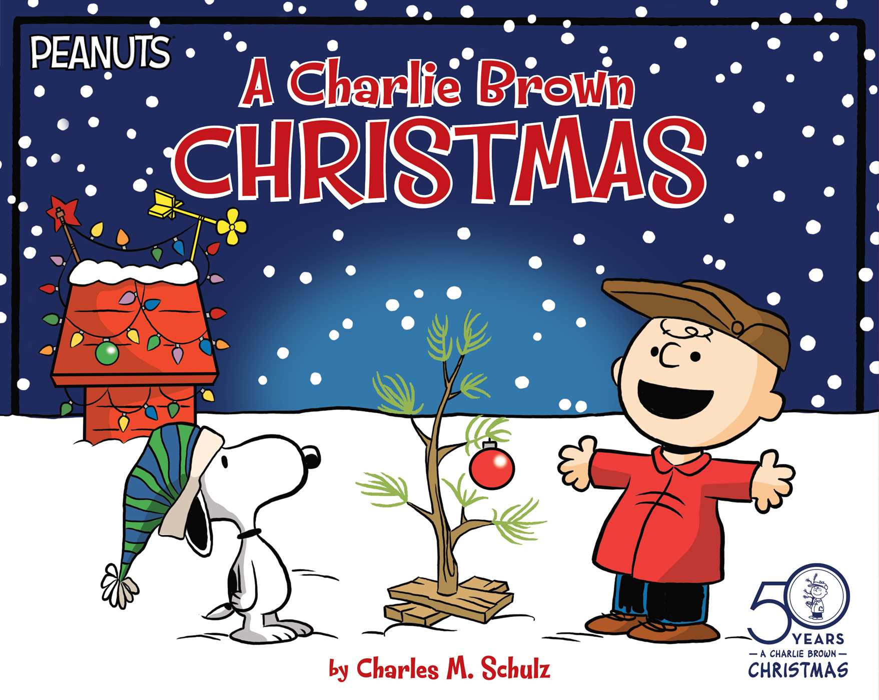 A Charlie Brown Christmas Wallpapers Movie Hq A Charlie Brown