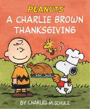 HD Quality Wallpaper | Collection: Cartoon, 318x382 A Charlie Brown Thanksgiving