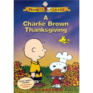 A Charlie Brown Thanksgiving Backgrounds, Compatible - PC, Mobile, Gadgets| 300x300 px