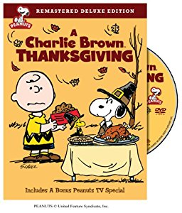 Nice wallpapers A Charlie Brown Thanksgiving 256x300px
