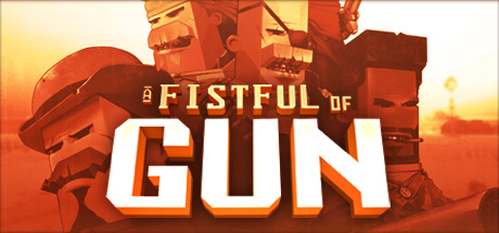 Amazing A Fistful Of Gun Pictures & Backgrounds