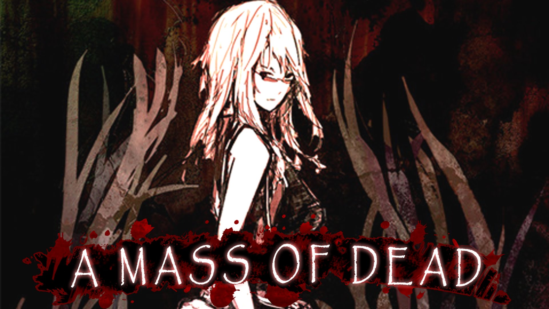 Images of A Mass Of Dead | 1920x1080