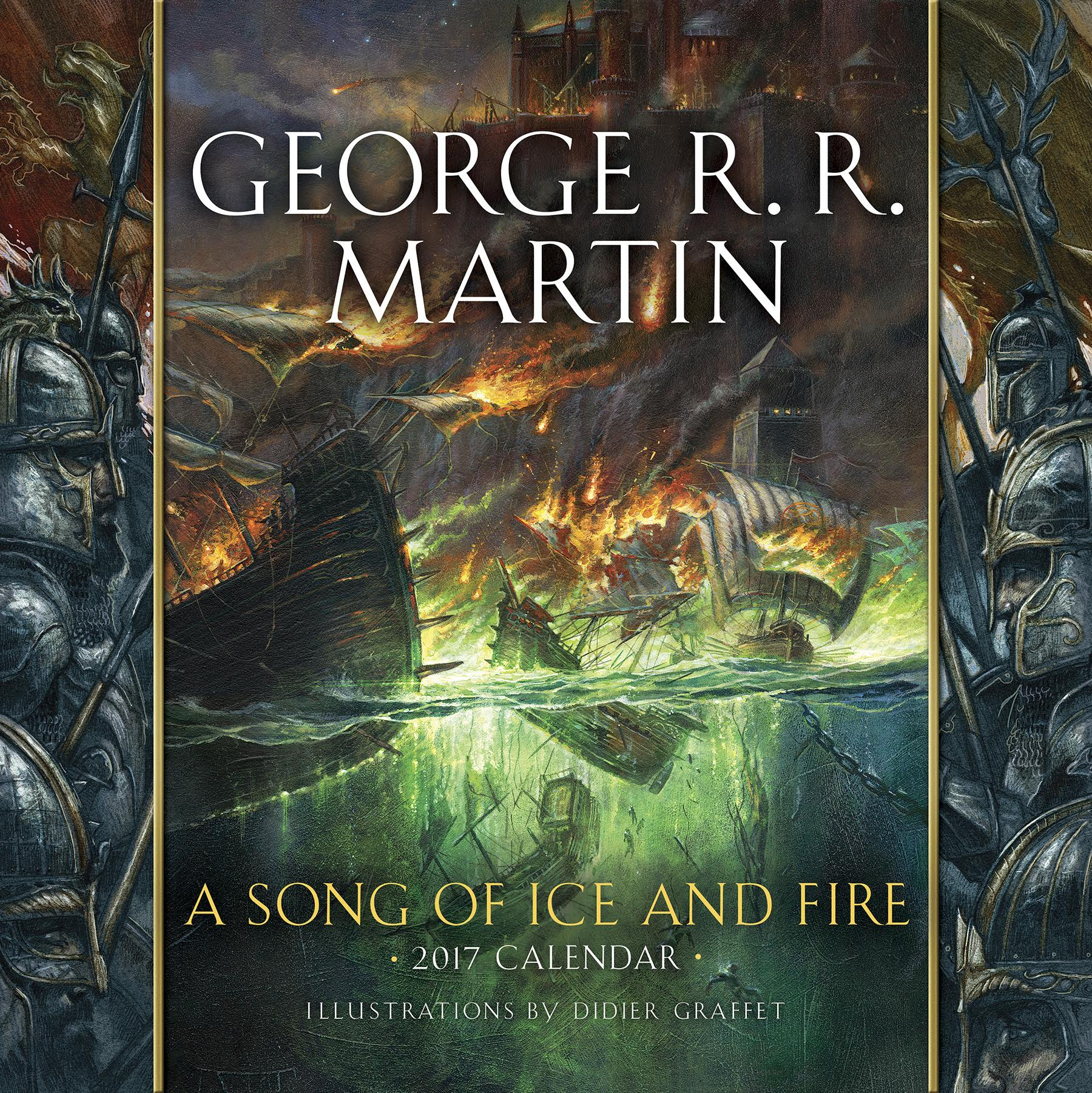 A Song Of Ice And Fire Backgrounds on Wallpapers Vista