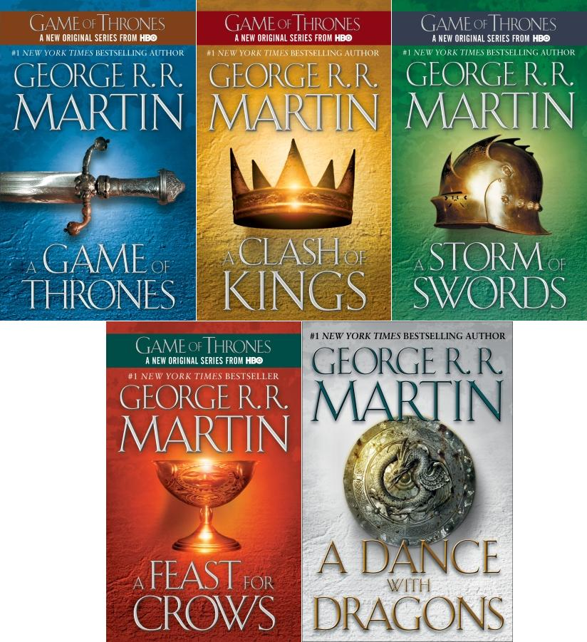 A Song Of Ice And Fire HD wallpapers, Desktop wallpaper - most viewed