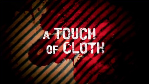 Amazing A Touch Of Cloth Pictures & Backgrounds