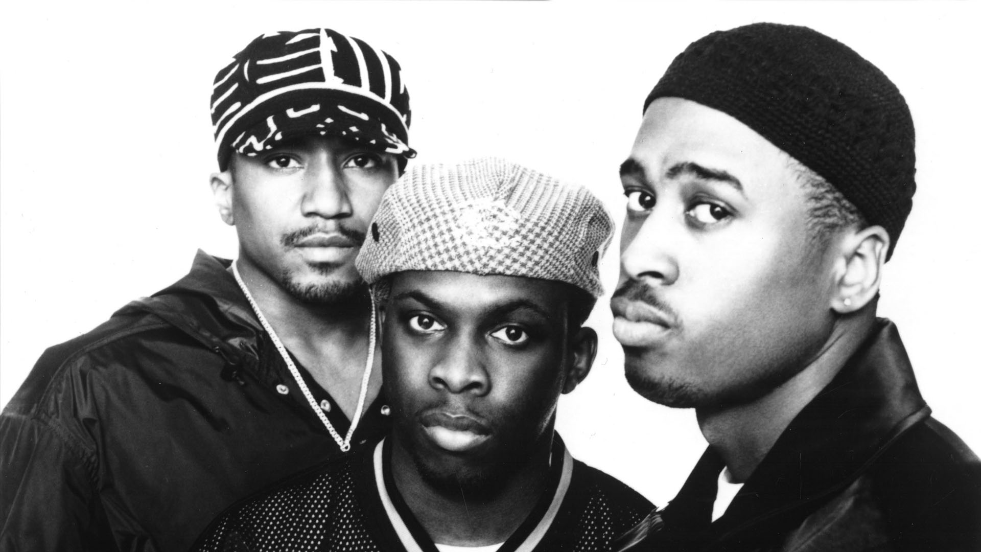 A Tribe Called Quest Wallpapers Music Hq A Tribe Called Quest