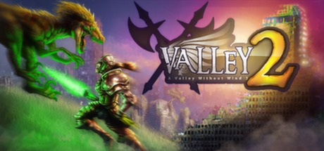 A Valley Without Wind Backgrounds on Wallpapers Vista