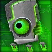 A Virus Named TOM HD wallpapers, Desktop wallpaper - most viewed