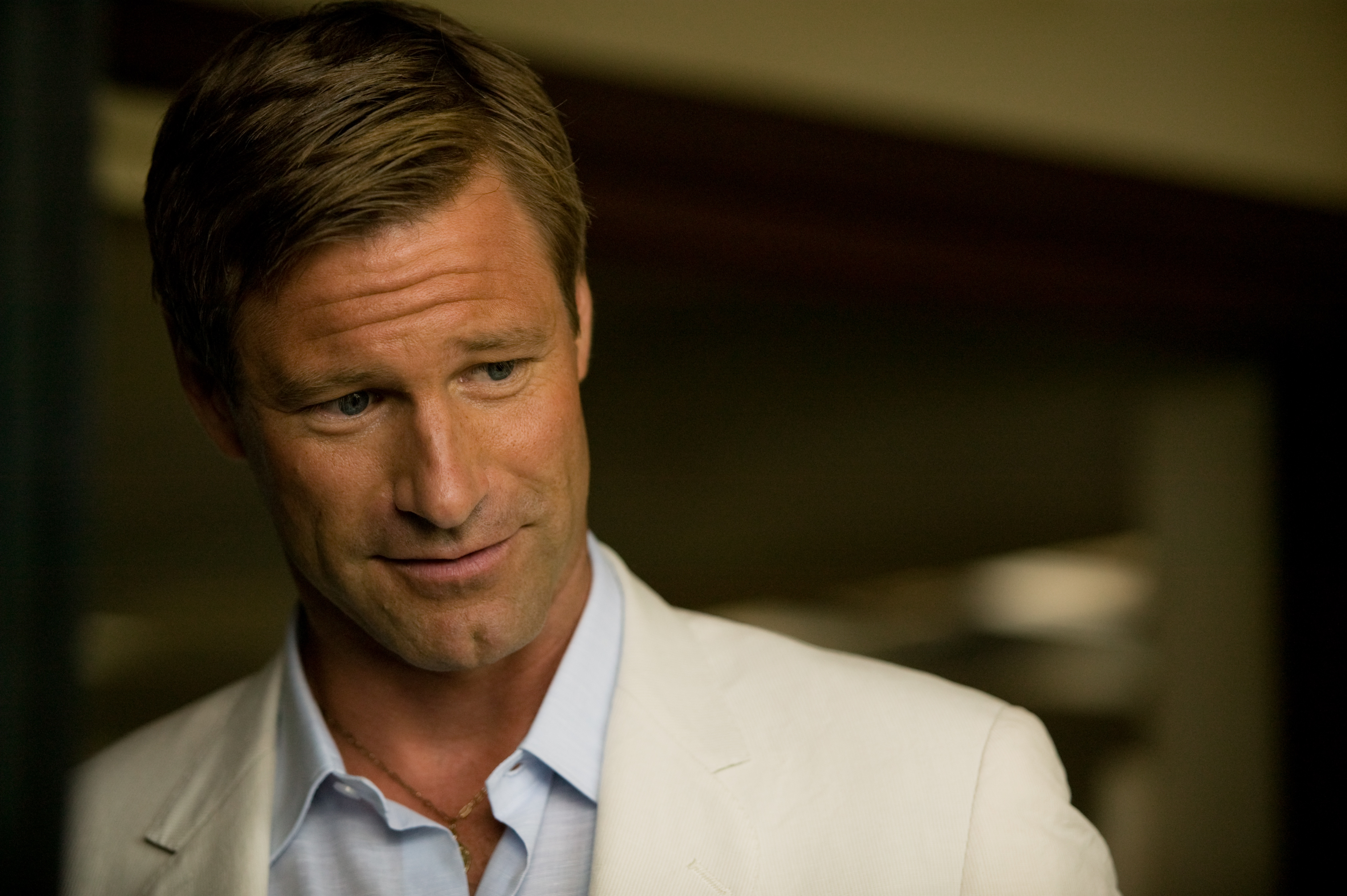 Images of Aaron Eckhart | 4064x2704