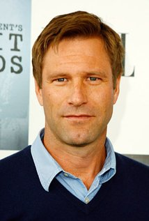 Images of Aaron Eckhart | 214x317